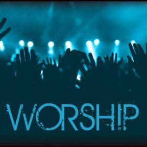 Gospel Mixtape - Worship Hour Mix 2019