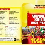 Winners Chapel Praise & Worship Gospel Mixtape