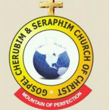 Yoruba Cherubim and Seraphim Mp3 Songs Mixtape