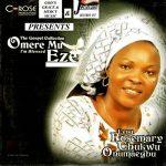 Rosemary Chukwu Onumaegbu Music DJ Mix (Rosemary Chukwu Igbo Gospel)