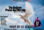 Download Best Praise And Worship Mixtape 2020