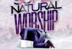 Download Latest Supernatural Worship Mixtape Volume III 2020