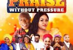 New Gospel DJ Mix 2020 (Praise Without Pressure Mix)