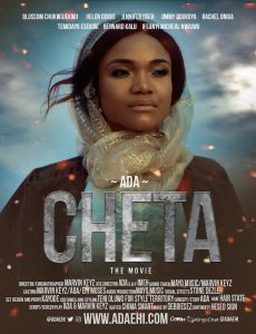 Ada Ehi – Cheta(Mp3 Download + Lyrics)