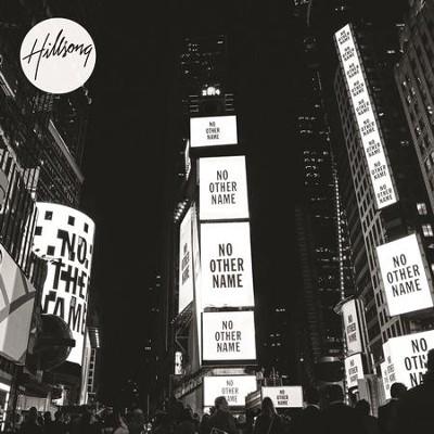 Hillsong Worship – Calvary(Mp3 Download + Lyrics)